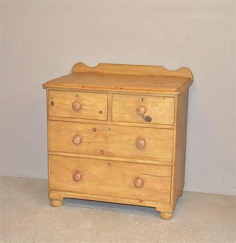 pine chest of drawers pine chest of drawers p3084 antiques atlas