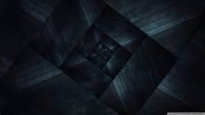 Abstract Maze Wallpaper