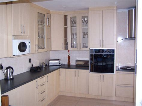 Installing Kitchen Cupboards by Supply Deliver And Install Kitchen Cupboards 25815