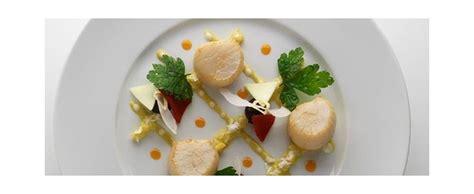 cours cuisine ducasse week end cours de cuisine à chez alain ducasse
