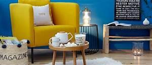 Objet Deco Maison : objets d coration d 39 interieur personnalisables pour la maison ~ Teatrodelosmanantiales.com Idées de Décoration