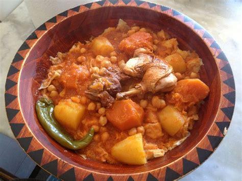 canalblog cuisine chakchouka kabouya cuisine noor