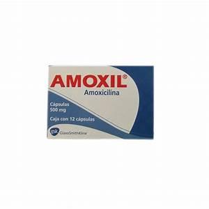 Amoxicillin 750mg dosierung - www.shojico.com