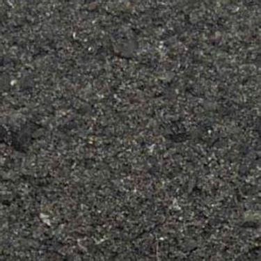Cenere Come Concime by Cenere Fertilizzante Concime