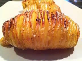 cuisiner longe de porc recette de pomme de terre suédoise la recette facile