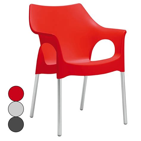 chaise longue castorama com chaise jardin castorama