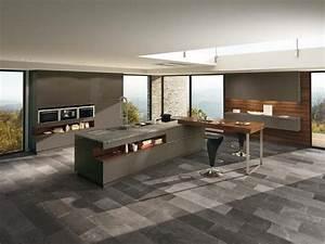 Contemporary Design Ideas Defining 12 Modern Kitchen