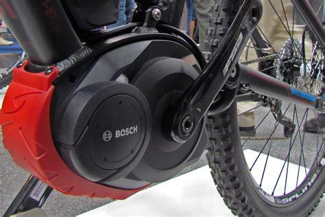tuning e bike selling e bike tuning kits implications legalities
