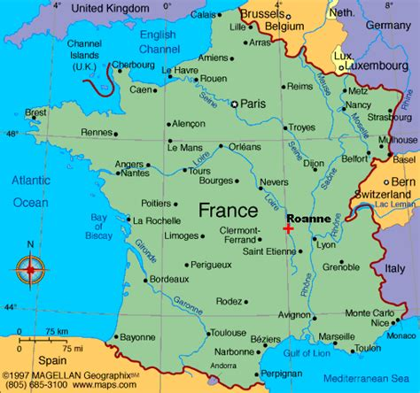 map  germany  france  top wallpapers