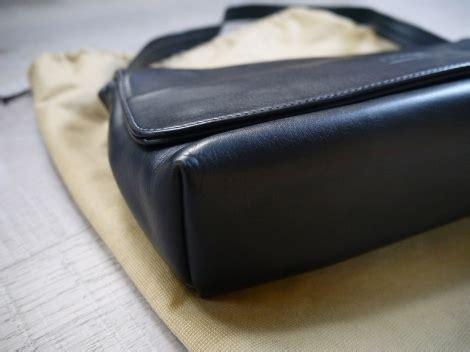 canapé cuir fabrication française big handbags sacs 224 cuir texier
