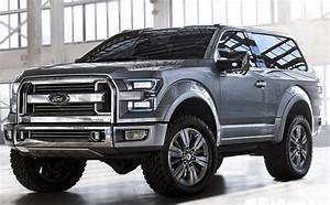 92 The 2020 Ford Bronco Lifted Images | Review Cars 2020