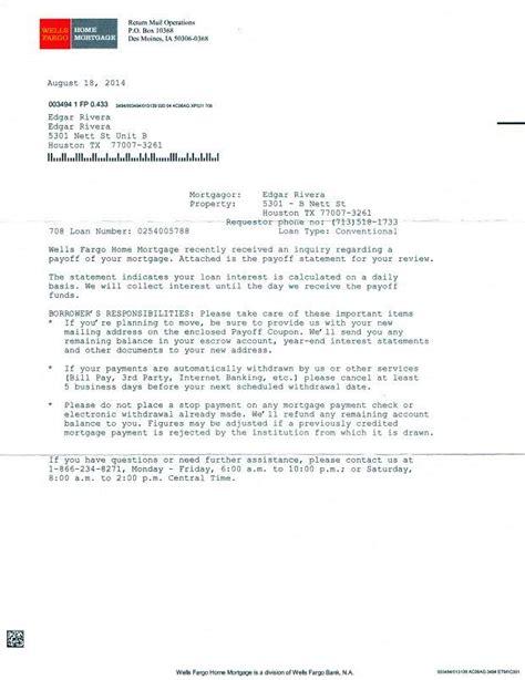 debt payoff letter  wells fargo bank   jpg