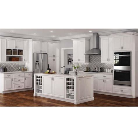 Discount kitchen cabinets 740 n.e. Mills Pride Cabinet Replacement Doors   Cabinets Matttroy