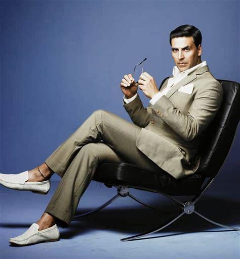 Akshaydeepikaalia 10 Bollywood People Who Cant Vote