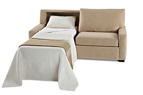 Double Bed Sofa Sleeper Rising Trend Of Double Sofa Beds
