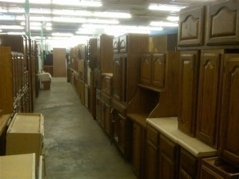 Used Kitchen Cabinets For Sale Dubai by Cool Used Kitchen Cabinets For Sale By Owner 85 In
