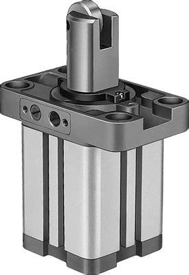 Festo STAF-80-30-P-A-R 164886 | Festo Stopper Cylinders