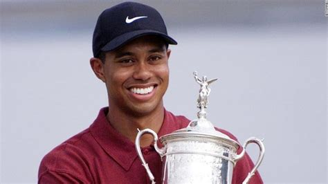 Tiger Woods Height, Age, Biography, Family, Marriage, Net ...