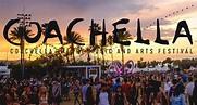 Lady Gaga set to replace Beyonce at Coachella