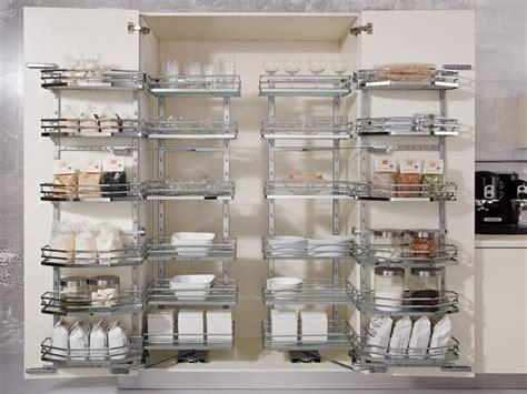 metal kitchen racks metal kitchen metal kitchen racks pantry storage containers pantry