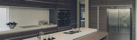 fabrication armoire cuisine fabrication armoire cuisine salle de bain fabrique plus