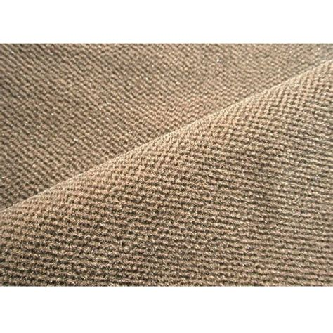 Upholstery Fabric Chennai by Sofa Upholstery Fabric Upholstery Fabrics At Spotlight