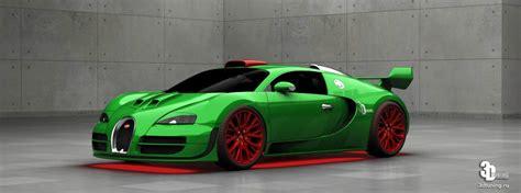 green bugatti 2014 bugatti veyron green pictures to pin on pinterest
