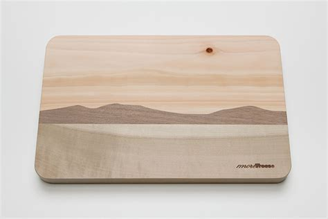 cutting board designer cutting board by jin kuramoto a website dedicated to