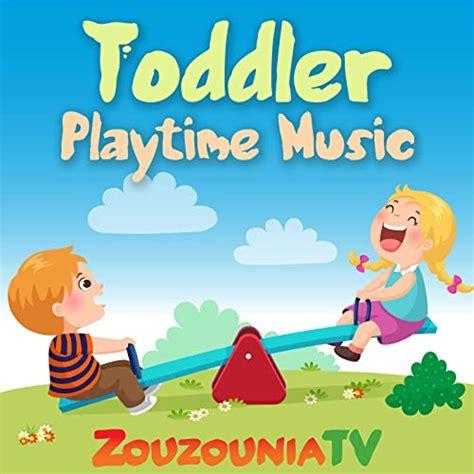 Amazon Music - Zouzounia TV Nursery RhymesのMr. Golden Sun ...