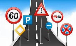 Comment Passer Le Code De La Route : code de la route comment l 39 avoir du premier coup ~ Medecine-chirurgie-esthetiques.com Avis de Voitures