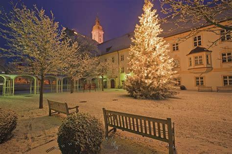wallpaper background landratsamt christmas scene