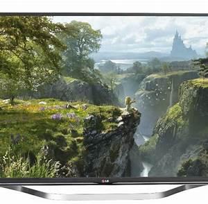 Bester Smart Tv Bis 600 Euro : gut und g nstig die besten fernseher bis 1000 euro welt ~ Jslefanu.com Haus und Dekorationen