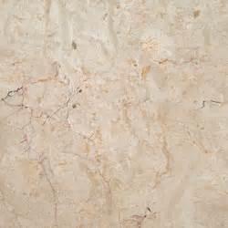granite countertops laminate floors granite counter tops