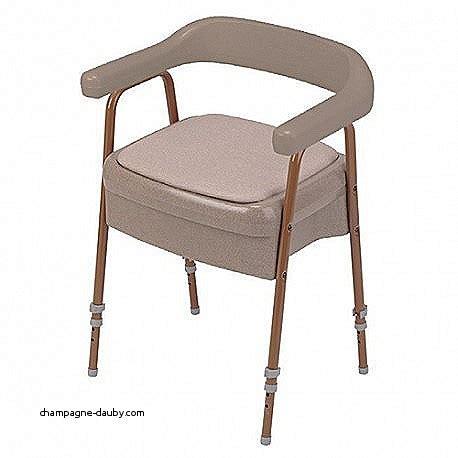 chaise medicale r glable en hauteur camellia hotels