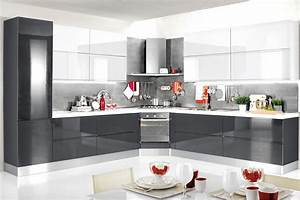 Emejing Net Cucine Opinioni Pictures Skilifts Us Skilifts Us