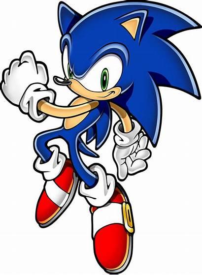 Sonic Hedgehog Network Wikia Pluspng Transparent