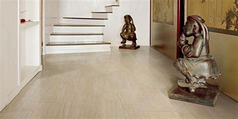 Kaleido Happy Floors