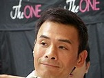 林偉 (演員) - 維基百科,自由嘅百科全書