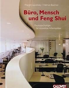 Feng Shui Büro : b ro mensch und feng shui ~ A.2002-acura-tl-radio.info Haus und Dekorationen