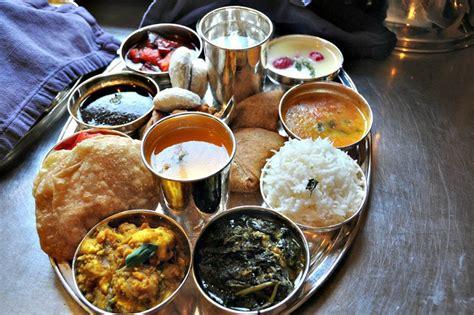 radha kalachandji s offering krishna 39 s cuisine