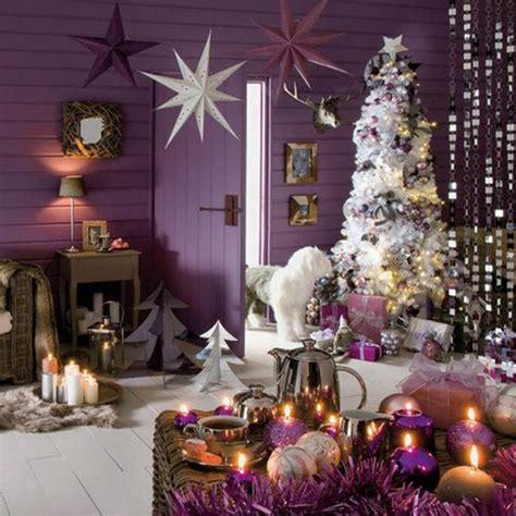 Geschmückt Modern by Billig Weihnachten Mittelst 252 Cke Moderne Weihnachten