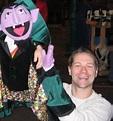 Matt Vogel - Muppet Wiki