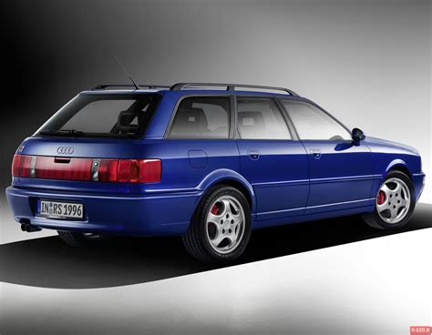 Audi Rs 4 Audi Rs2 by Audi Rs 4 Avant Nogaro Selection Omaggio All Audi Rs2 0