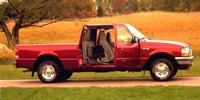 how to work on cars 1999 ford ranger interior lighting used 1999 ford ranger supercab 2d mileage options nadaguides