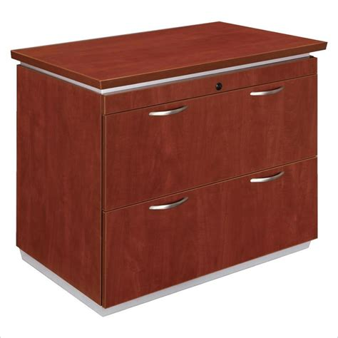 purchase kitchen cabinets drawer lateral wood file products on 1677