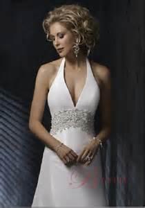 robe pour invitã mariage pas cher robe de mariée pas cher robe de mariage pas cher robe pour mariage pas cher chapelle robe