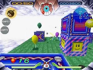 Flash Player 10 Ps3 : jumping flash download game gamefabrique ~ One.caynefoto.club Haus und Dekorationen