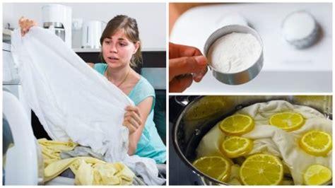 comment faire blanchir du linge blanc blanchir du linge jauni 28 images comment utiliser le percarbonate ecobioplus 72 marvelous