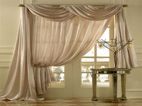 formal living room designs window scarf walmart scarf