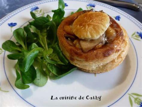 cuisine noix de jacques recettes de noix de jacques de la cuisine de cathy